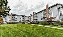 110-5379 205 Street, Langley, BC, V4W 3M6