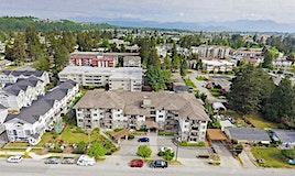 204-32063 Mt. Waddington Avenue, Abbotsford, BC, V2T 2E7