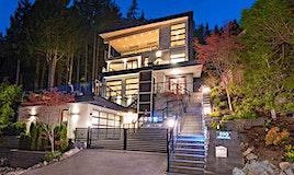 590,  Craigmohr Drive, West Vancouver, BC, V7S 1X2