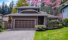 4727 Underwood Avenue, North Vancouver, BC, V7K 3A9