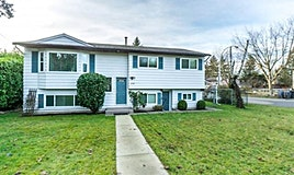 6289 184 Street, Surrey, BC, V3S 8B1