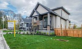 10260 165b Street, Surrey, BC, V4N 1Y7