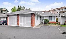 13-5365 205 Street, Langley, BC, V3A 7V7