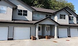 8-38247 Westway Avenue, Squamish, BC, V8B 0L6
