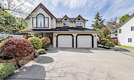 35050 Exbury Avenue, Abbotsford, BC, V2S 6X6