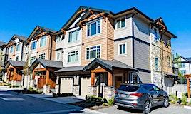 18-11305 240 Street, Maple Ridge, BC, V2W 0J1