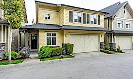 11-15885 26 Avenue, Surrey, BC, V3Z 8L3