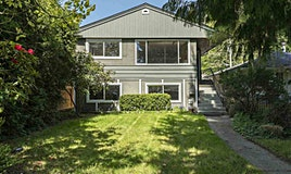 1338 W 17th Street, North Vancouver, BC, V7P 1W4