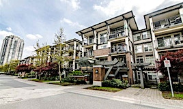 210-4768 Brentwood Drive, Burnaby, BC, V5C 0C7
