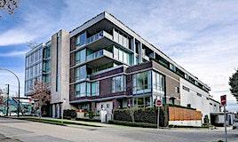 2126 W 15th Avenue, Vancouver, BC, V6K 2Y4
