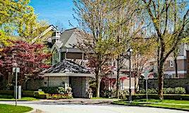23-5760 Hampton Place, Vancouver, BC, V6T 2G1