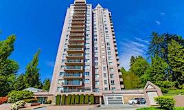 604-545 Austin Avenue, Coquitlam, BC, V3K 6R4