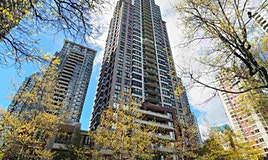 2608-909 Mainland Street, Vancouver, BC, V6B 1S3