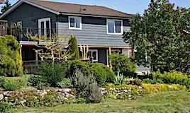 4904 Geer Road, Sechelt, BC, V0N 3A2