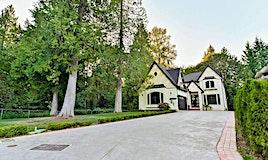 16037 101a Avenue, Surrey, BC, V4N 5N5