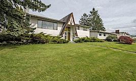 46065 Camrose Avenue, Chilliwack, BC, V2P 3R4