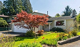 20890 Hunter Place, Maple Ridge, BC, V2X 8M9
