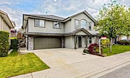 11741 238a Street, Maple Ridge, BC, V4R 2V6