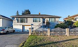 4035 Farrington Street, Burnaby, BC, V5H 1C6