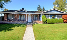 2291 Jordan Drive, Burnaby, BC, V5B 4G1