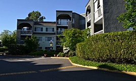 313-5700 200 Street, Langley, BC, V3A 7S6