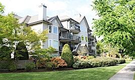 217-3770 Manor Street, Burnaby, BC, V5G 4T5