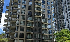 706-828 Agnes Street, New Westminster, BC, V3M 6R4