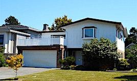 7640 Gabriola Crescent, Richmond, BC, V7C 1W2