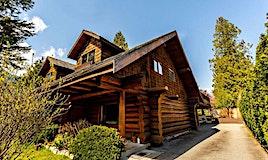 1163 Axen Road, Squamish, BC, V0N 3G0