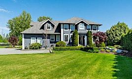 8056 231 Street, Langley, BC, V1M 0C4