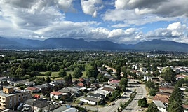 2104-4815 Eldorado Mews, Vancouver, BC, V5R 0B2