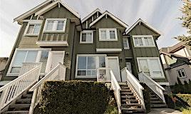 102-22382 Sharpe Avenue, Richmond, BC, V6V 0A1