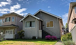 2238 Adanac Street, Vancouver, BC, V5L 2E8