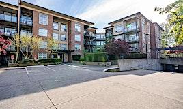 106-10707 139 Street, Surrey, BC, V3T 0B2