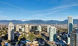 3602-6333 Silver Avenue, Burnaby, BC, V5H 0C3
