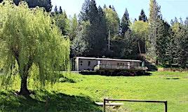 48744 Elk View Road, Chilliwack, BC, V4Z 1G9