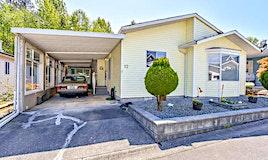 12-8078 King George Boulevard, Surrey, BC, V3W 5B5