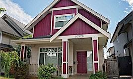 10526 Odlin Road, Richmond, BC, V6X 1E2