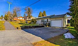 263 Allison Street, Coquitlam, BC, V3K 4B4