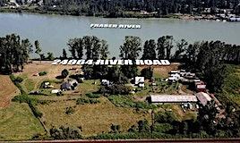 29464 River Road, Abbotsford, BC, V4X 2H2