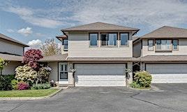 12-22280 124th Street, Maple Ridge, BC, V2X 4J5