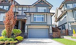 13773 230a Street, Maple Ridge, BC, V4R 0C9