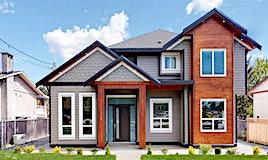 9070 128 Street, Surrey, BC, V3V 5M8