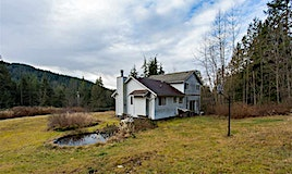 32131 Dewdney Trunk Road, Mission, BC, V4S 1L7