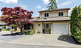 1196 Colin Place, Coquitlam, BC, V3E 1L1