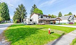 20557 114 Avenue, Maple Ridge, BC, V2X 1J5