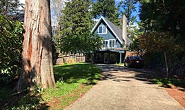 1599 Grady Road, Gibsons, BC, V0N 1V6