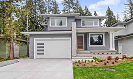 4564 206 Street, Langley, BC, V3A 2B7