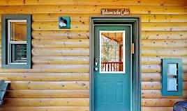 1-13651 Camp Burley Road, Pender Harbour Egmont, BC, V0N 1S1