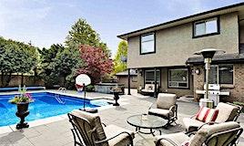 13651 19 Avenue, Surrey, BC, V4A 9E9